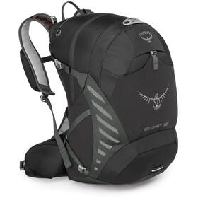 Osprey Escapist 32 Backpack M/L black